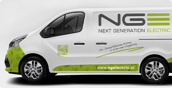 zmsmarthome, NGE Next Generation Electric